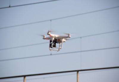drone-til-manden