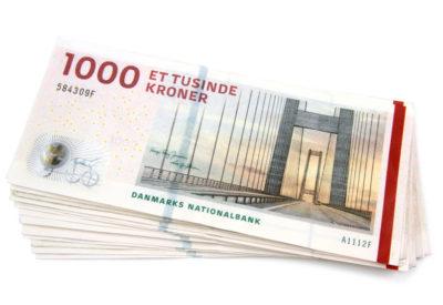 1000kr