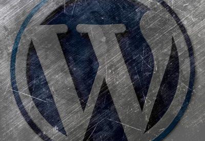 wordprress